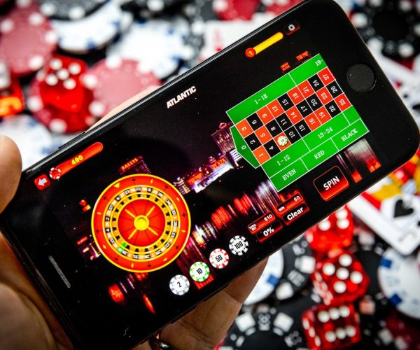 Best Mobile Casinos for 2020