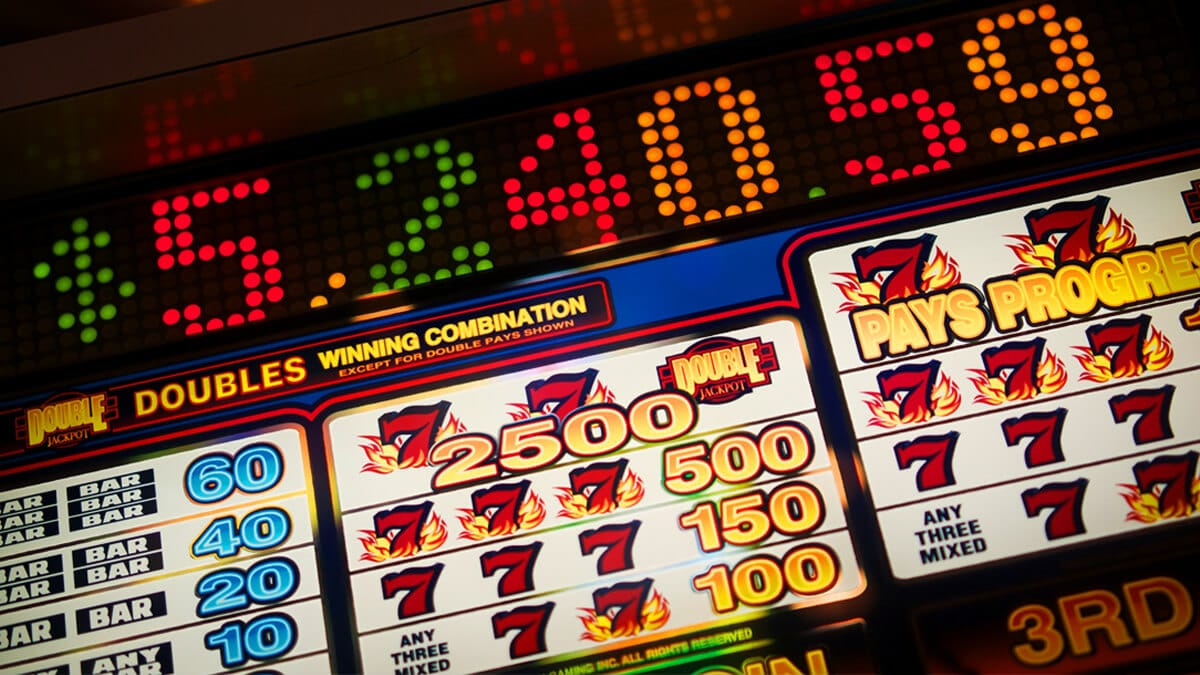 7 Enjoyable Facts About Gambling & Sportsbetting