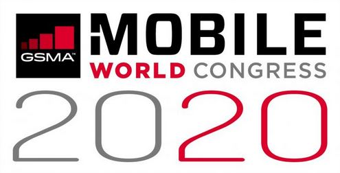 GSMA Stopped MWC 2020 Because of Questions regarding coronavirus outbreak