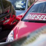 All these 9 Countries Desire to Ban Diesel Cars