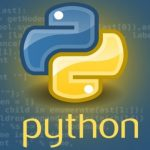 What's Python at IoT Development's Part
